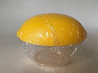 Емкость для хранения лимона.