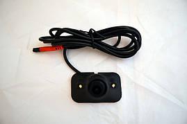 Камера E365