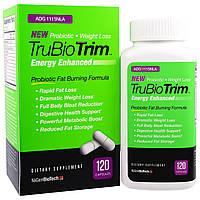 Nigen Biotech, TruBio Trim, 120 капсул