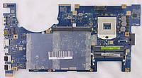Мат.плата 60-N2VMB1401-B05 69N0MBM14B05 для Asus G75VW KPI32183