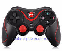 Bluetooth беспроводной джойстик Gen Game S5 универсальный
