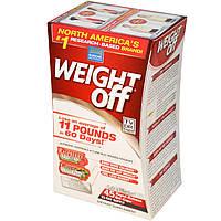 Wakunaga - Kyolic, Долой лишний вес, 45 быстро высвобождающихся гелевых капсул