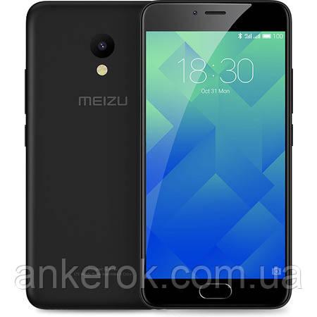 Meizu M5 16GB M681A (Black)