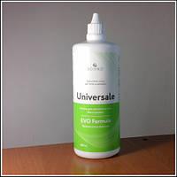 Universale 380 мл Раствор для контактных линз