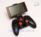 Bluetooth беспроводной джойстик Gen Game S5 универсальный, фото 5