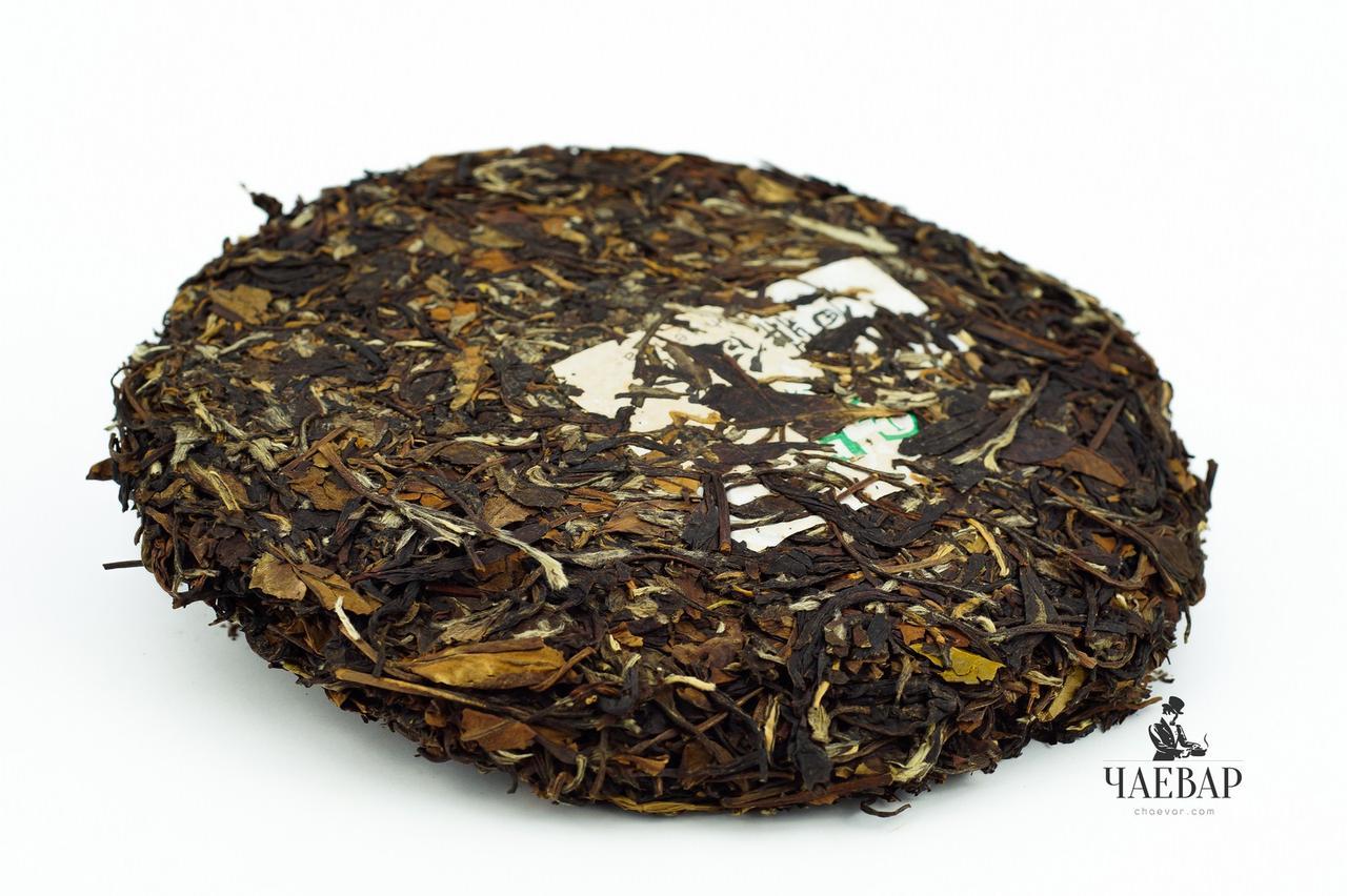 черный чай улун для похудения отзывы