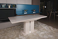 Стол обеденный Amsterdam  140(183)*81*76 см