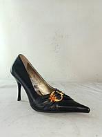 Туфли женские SABKA
