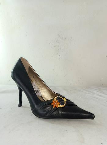 Туфли женские SABKA, фото 2