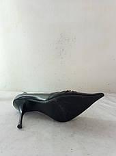 Туфли женские SABKA, фото 3