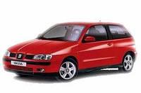 SEAT Ibiza II (93-99)