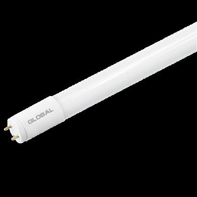 Линейная светодиодная лампа Global T8 1200мм 16W 1600Lm Ra70