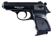 Стартовые (сигнальные) пистолеты