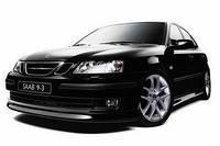 SAAB Sport Sedan (03-10)