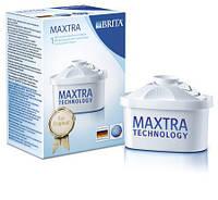 Картридж Brita Maxtra для Фильтра-кувшина