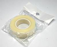 Скотч под глаза для наращивания ресниц SLR-00 YRE, материалы для наращивания ресниц