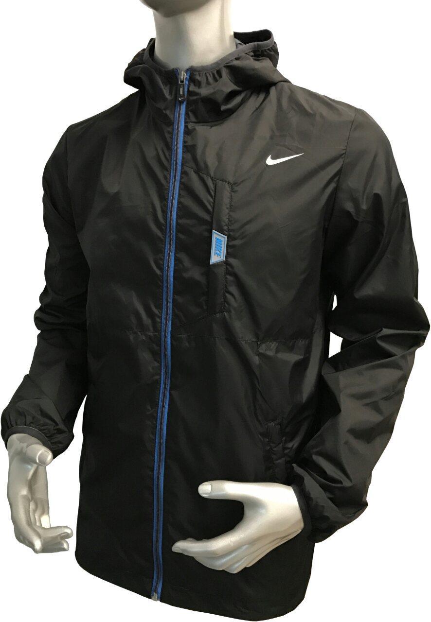 0a2b606d Мужская ветровка Nike копия, цена 590 грн., купить в Киеве — Prom.ua  (ID#530573104)