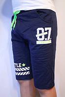 Разноцветные шорты, бриджи и капри для мальчиков от 1-16 лет. Трикотажные и коттоновые.