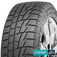 Зимние шины Cordiant Winter Drive (PW-1) (175/70R14 84T)