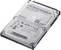 HDD SAMSUNG 1TB(1000MG) 2.5