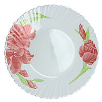 Orkideya десертная тарелка 19 см Arcoroc
