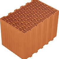 Керамический блок Porotherm 38 K Profi