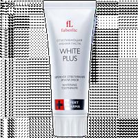 Отбеливающая зубная паста White Plus Серия EXPERT PHARMA