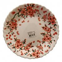 Sakura Тарелка десертная круглая 19см Arcoroc