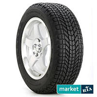 Зимние шины Firestone Winterforce под шип (225/70R16 101S)