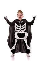 Детский костюм Кощей Бессмертный
