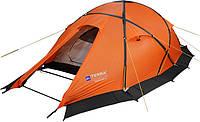 Двухместная палатка TopRock 2