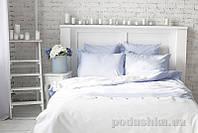 Постельное белье Sleeper Set Polka Dot поплин Семейный комплект
