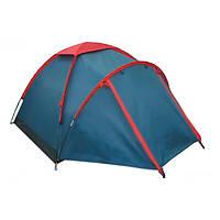 Универсальная палатка Sol Fly SLT-041