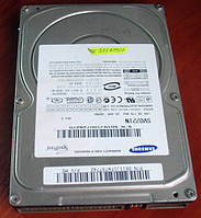 Винчестер 20GB б/у