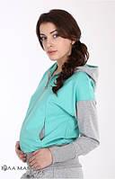 Костюм для беременных МамаSonic-ХЛ
