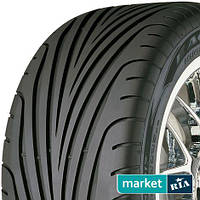 Летние Goodyear Eagle F1 GS-D3 (225/35R19 84Y)
