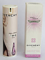 Женские духи в мини флаконе Givenchy Ange ou Demon Le Secret Elixir 50 мл