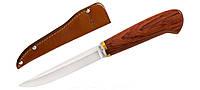 Нож нескладной 2103 W, интернет магазин ножей, ножи Украина