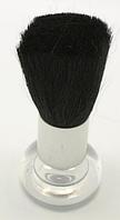 Сметки для парикмахеров SDP-00 YRE