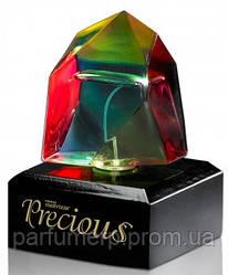 R.Molvizar Precious (75мл), Unisex Парфюмированная вода Тестер - Оригинал!
