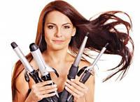 Всё что нужно знать при выборе полойки для волос