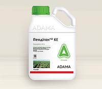 Гербицид Пендиган™ КЕ - Адама 10 л, концентрат эмульсии