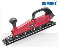 Рубанок пневматический (Sumake ST-7719)