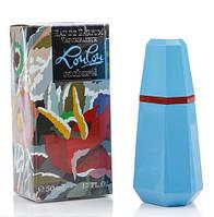 Женская парфюмированная вода Cacharel Lou Lou (Кашарель Лу Лу) - искусительный аромат!, Киев