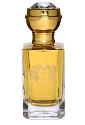 Maitre Parfumeur Et Gantier Vocalise (100мл), Женская Парфюмированная вода Тестер - Оригинал!