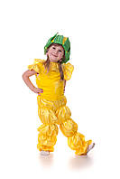 Детский костюм Кукуруза