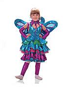 Детский костюм Блум