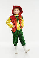 Детский костюм Месяц «Октябрь»