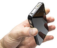 Электрошокер iPhone 5 Электрошокер-телефон iPhone 5, Айфон электрошокер