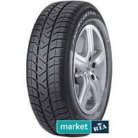 Зимние шины Pirelli Winter 190 Snowcontrol 3 (205/55R16 91T)